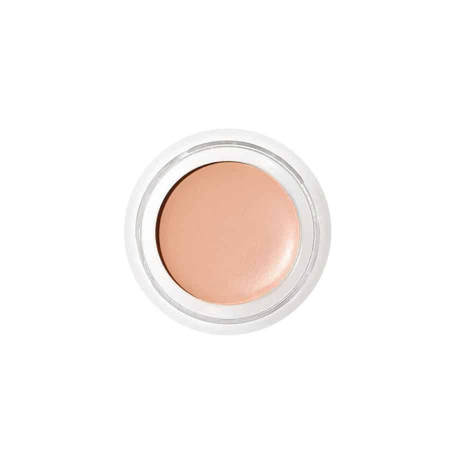 Make-Up Corrector RMS Beauty #00
