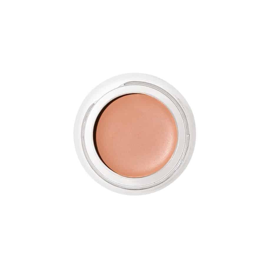 Make-Up Corrector RMS Beauty #22
