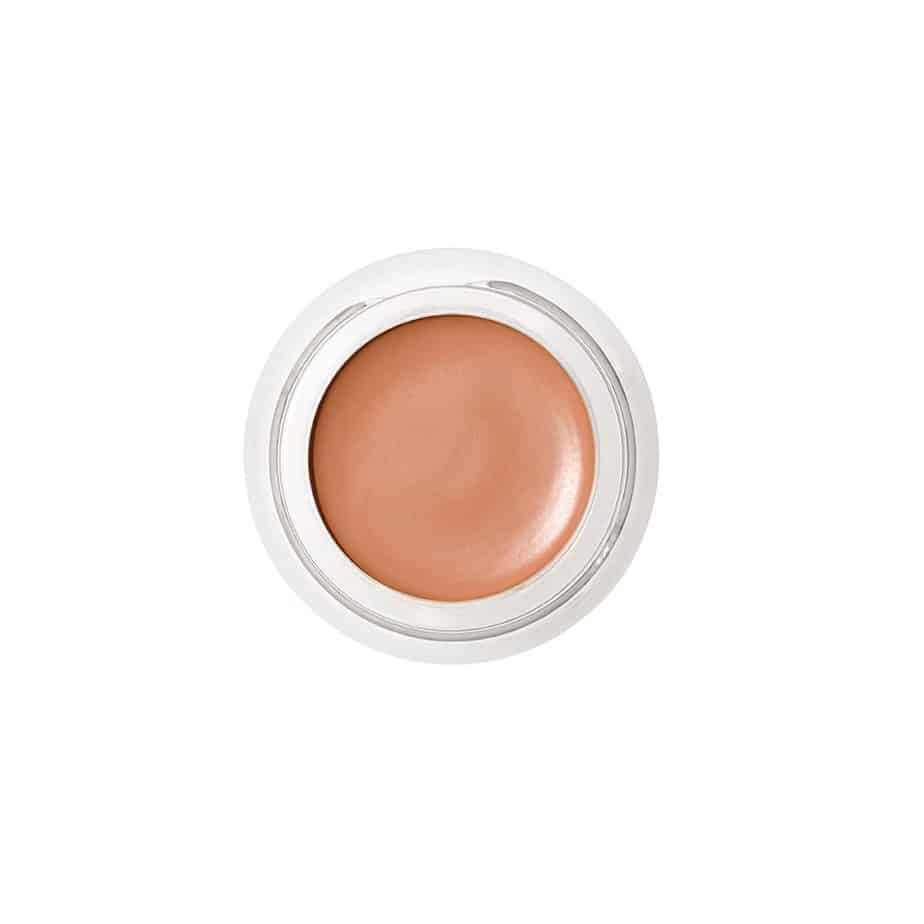 Make-Up Corrector RMS Beauty #33