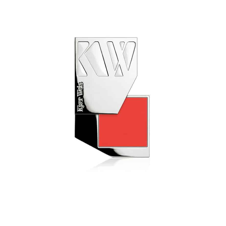 Colorete Kjaer Weis Above and Beyond