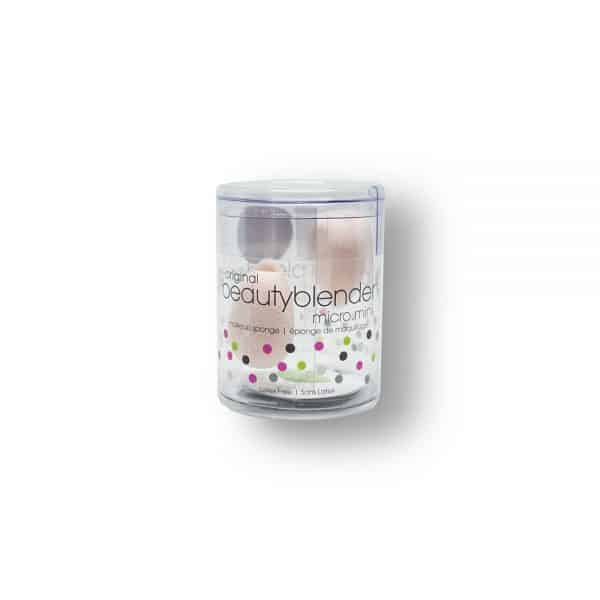 Make-Up Complementos Beutyblender Micro Mini Bubble