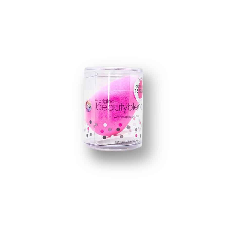 Make-Up Complementos Beautyblender Original Pink