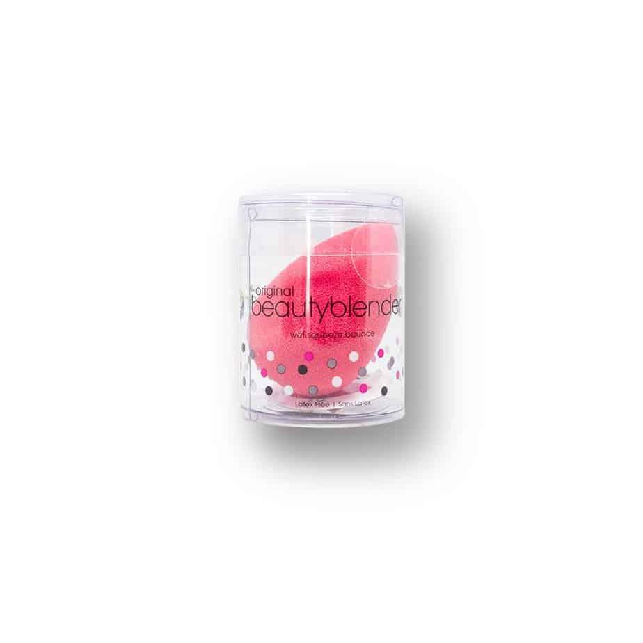 Make-up Complementos Beautyblender Red Carpet