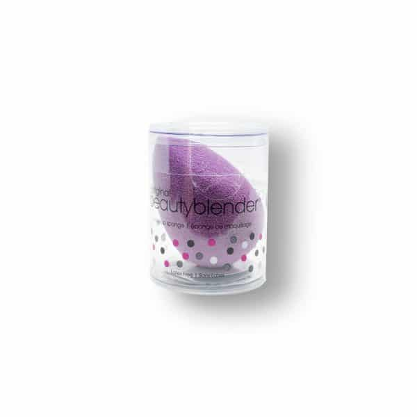 Make-up Complementos Beautyblender Royal Purple