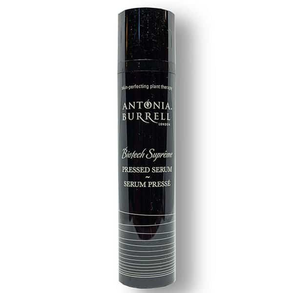 Serum Anti-Age Antonia Burrell Biotech Supreme Pressed Serum