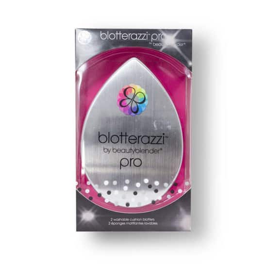 Make-up Aplicador Beautyblender Bloterazzi Pro