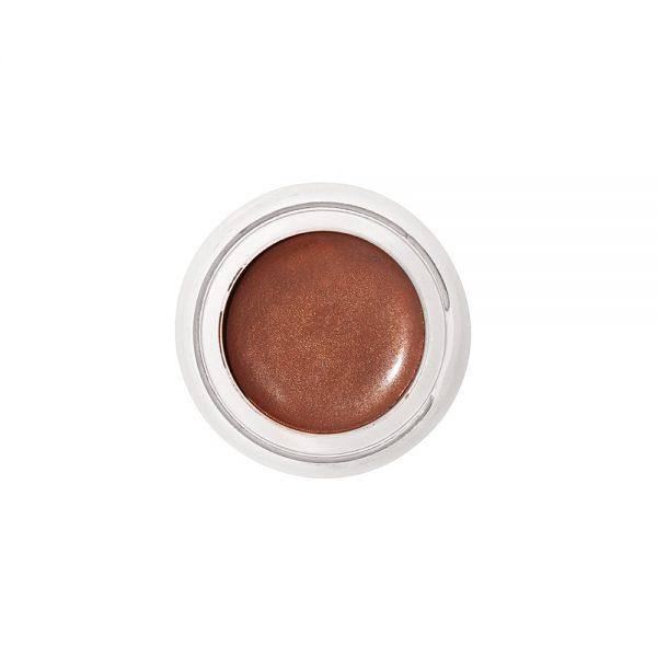 Make-Up Bronzeador Contouring RMS Beauty Buriti Bronzer
