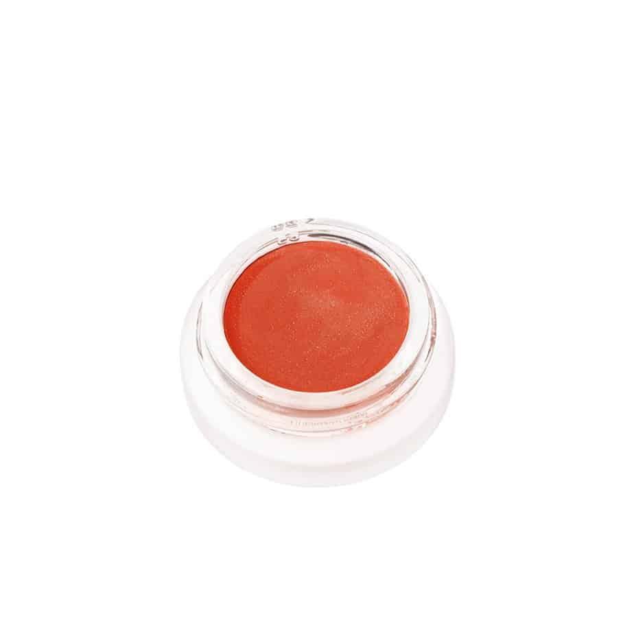 Make-Up Colorete RMS Beauty Curious