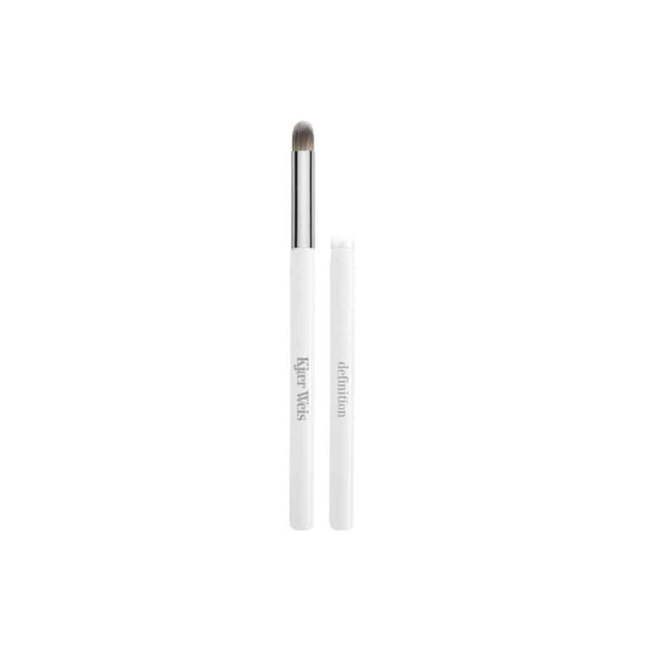 Make-Up Complementos Kjaer Weis Definition Brush