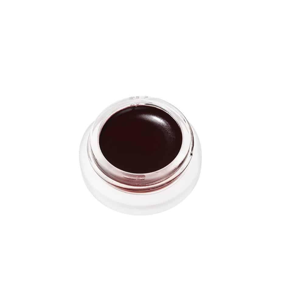 Make-Up Colorete RMS Beauty Diabolique