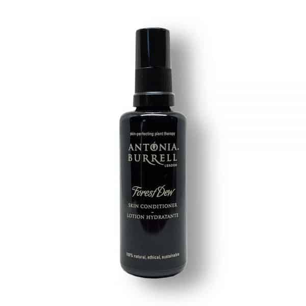 Tónicos Piel sensible Antonia Burrell Forest Dew Skin Conditioner