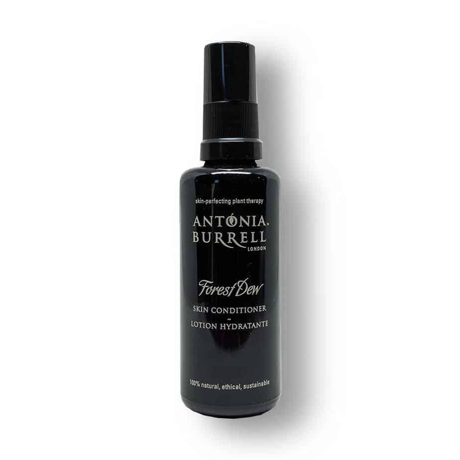 Tónicos Piel sensible Antonia Burrell Forest Dew Skin Conditioner