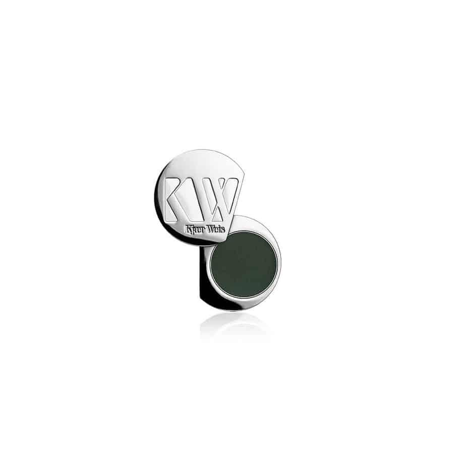 Sobra de ojos Kjaer Weis Green Depth