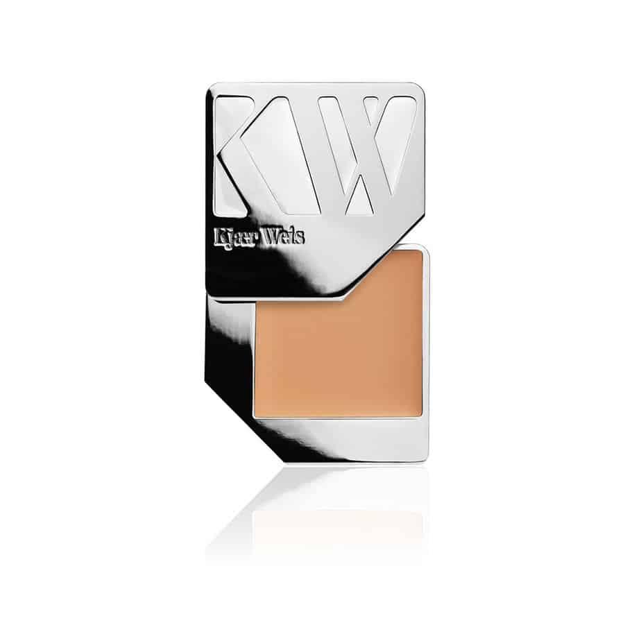 Base Maquillaje Kjaer Weis Illusion