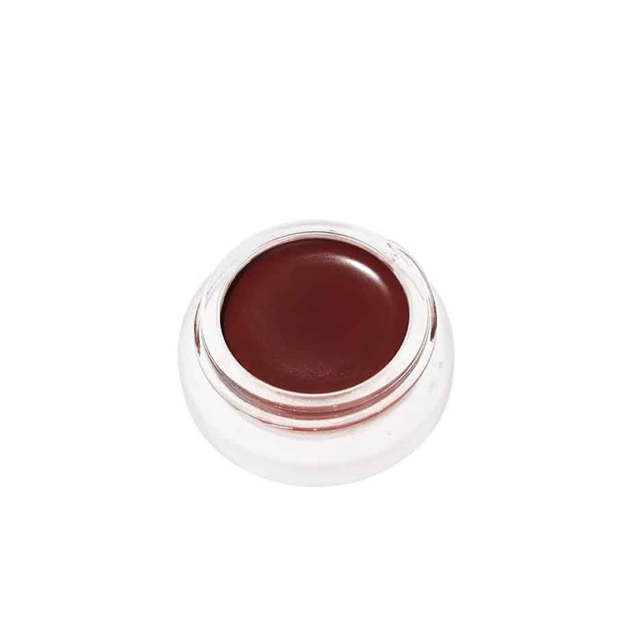 Make-Up Colorete RMS Beauty Illusive
