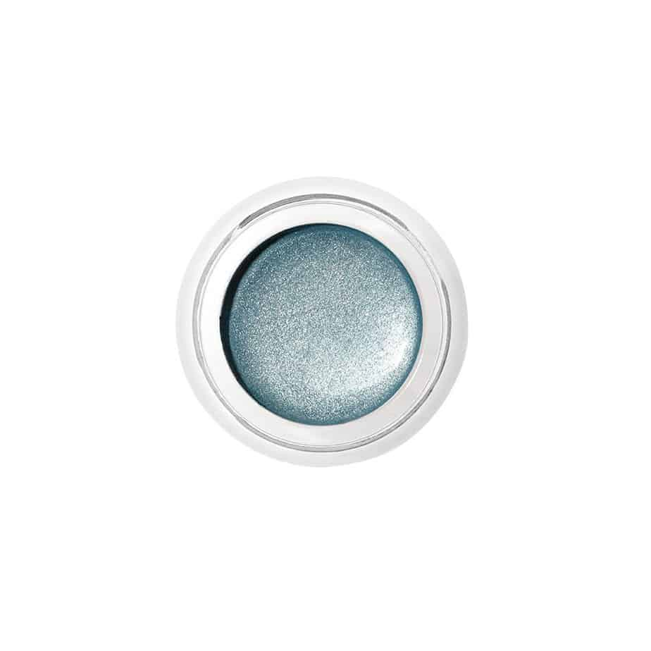 Make-Up Sombra de ojos RMS Beauty Inspire