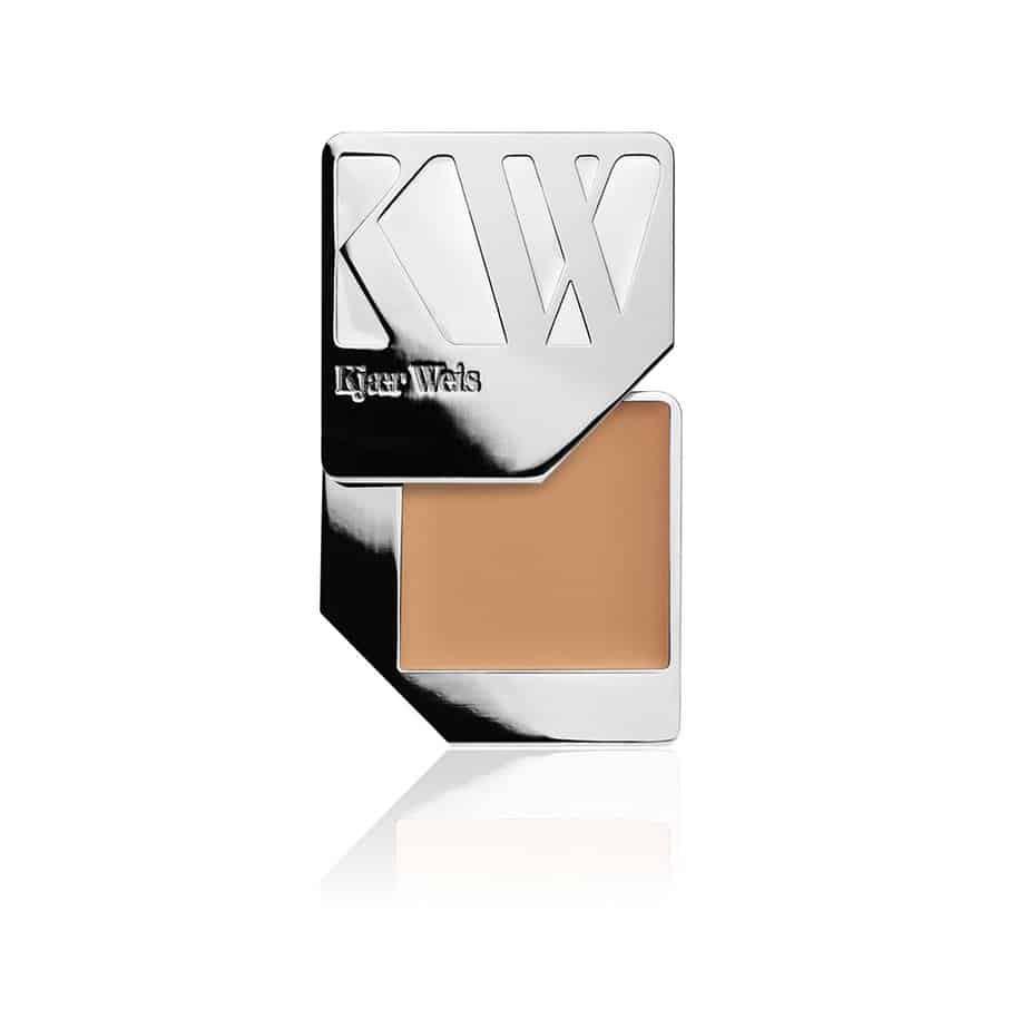 Base Maquillaje Kjaer Weis Just Sheer