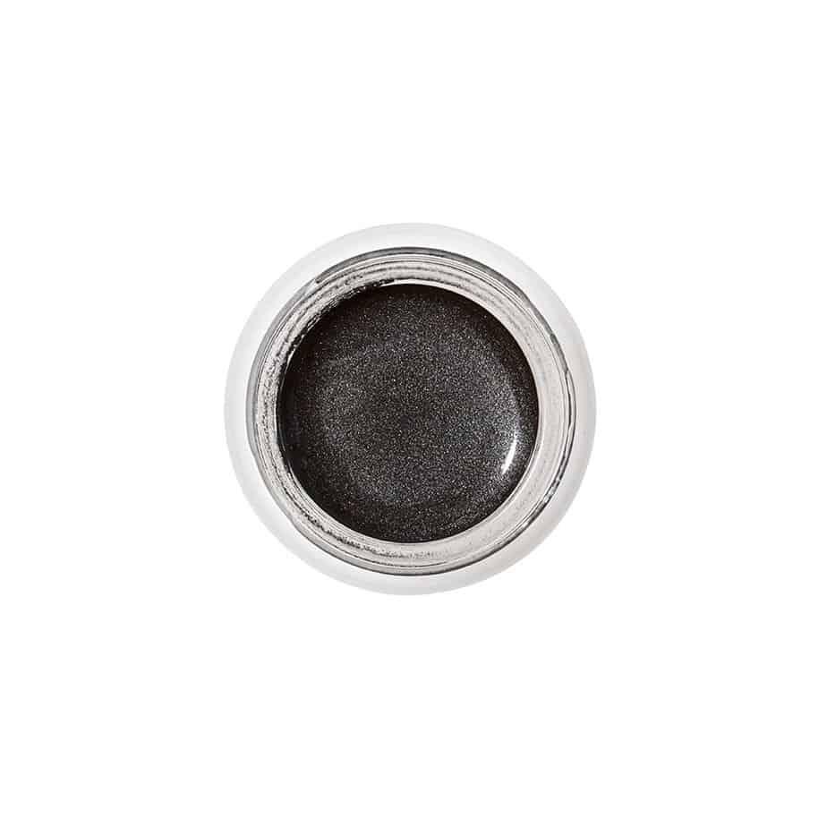 Make-Up Sombra de ojos RMS Beauty Karma