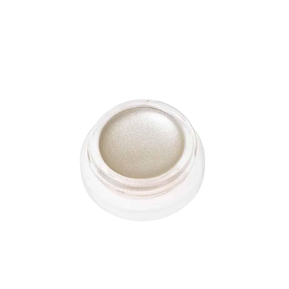 Make-Up Iluminador RMS Beauty Living Luminizer