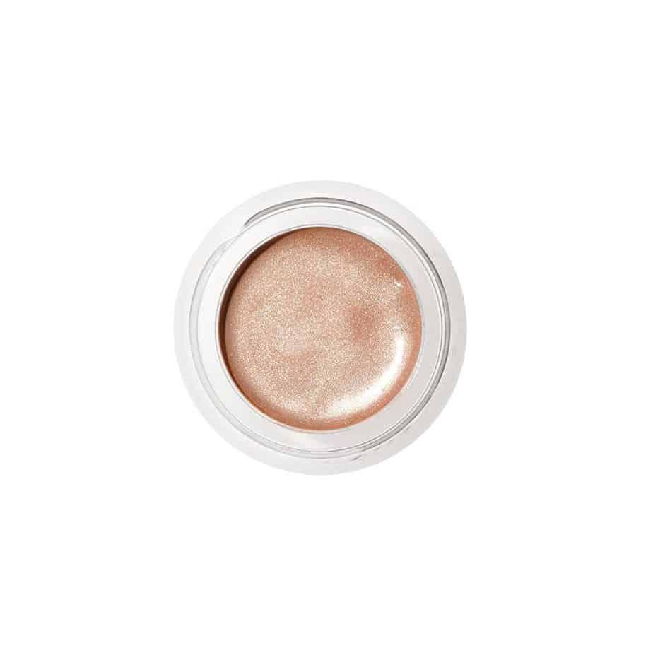 Make-Up Sombra de ojos RMS Beauty Lunar