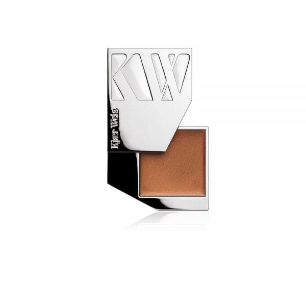 Maquillaje Bronceador orgánico Kjaer Weis Lustrous