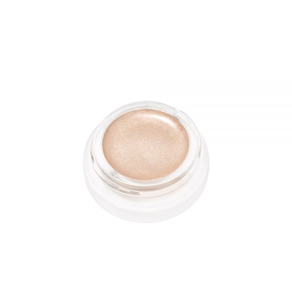 Make-Up Iluminador RMS Beauty Living Magic Luminizer