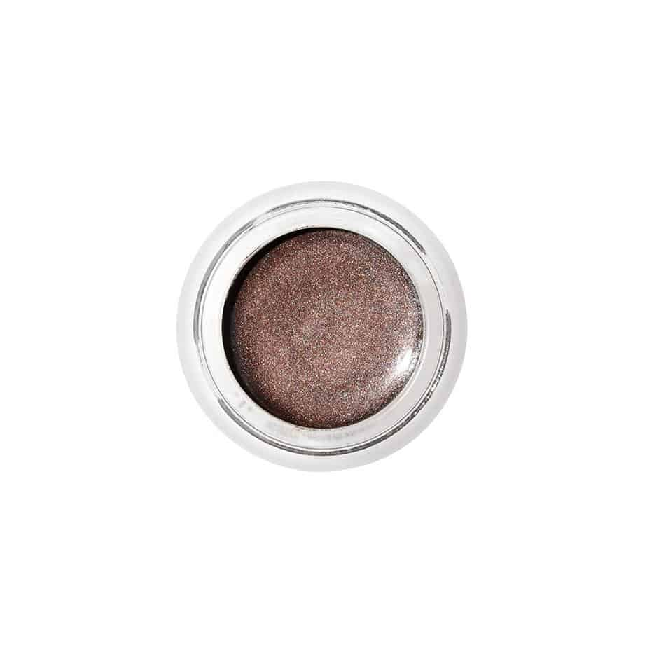 Make-Up Sombra de ojos RMS Beauty Magnetic