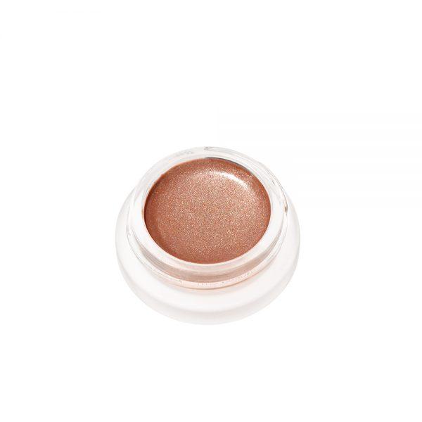 Make-Up Bronzeador Contouring RMS Beauty Master Mixer