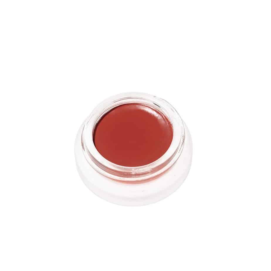 Make-Up Colorete RMS Beauty Modest