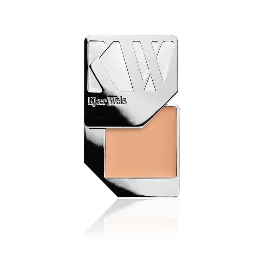 Base Maquillaje Kjaer Weis Paperthin