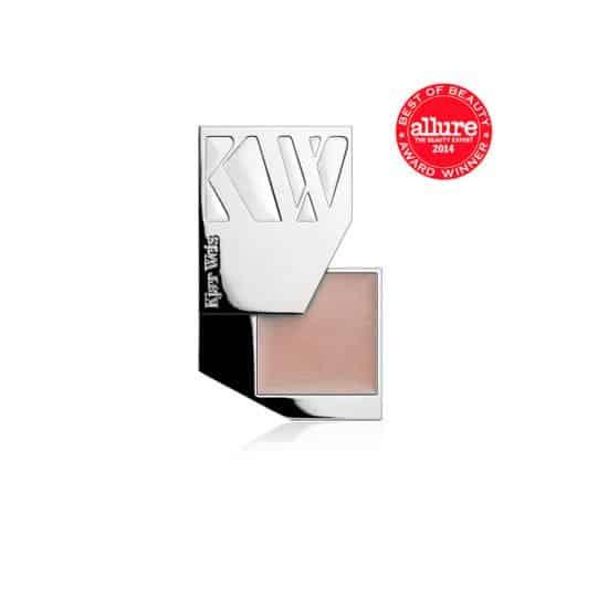 Maquillaje Iluminador Kjaer Weis Radiance