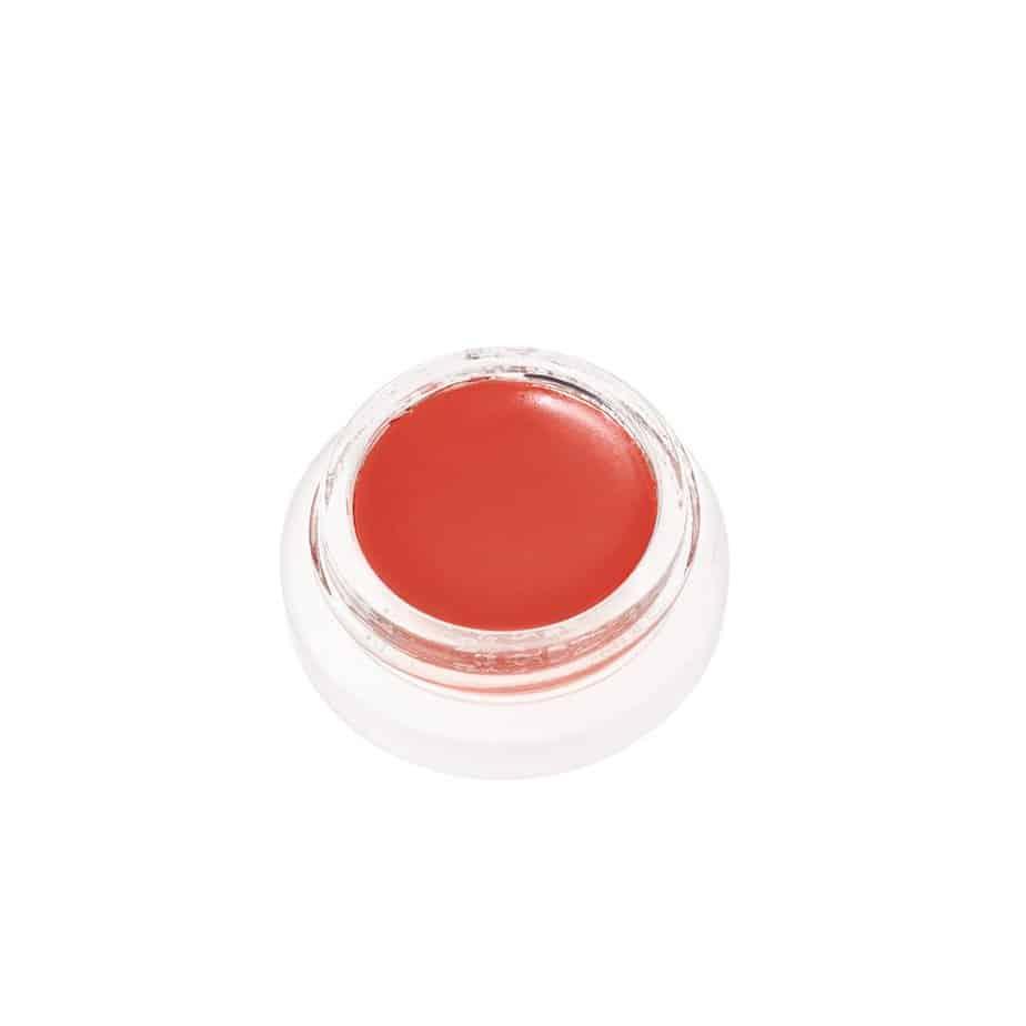 Make-Up Colorete RMS Beauty Smile
