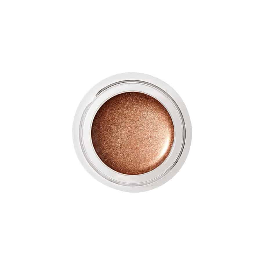 Make-Up Sombra de ojos RMS Beauty Solar