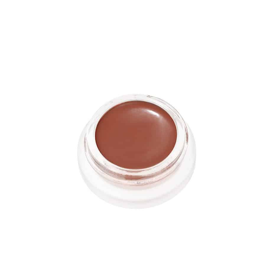 Make-Up Colorete RMS Beauty Spell