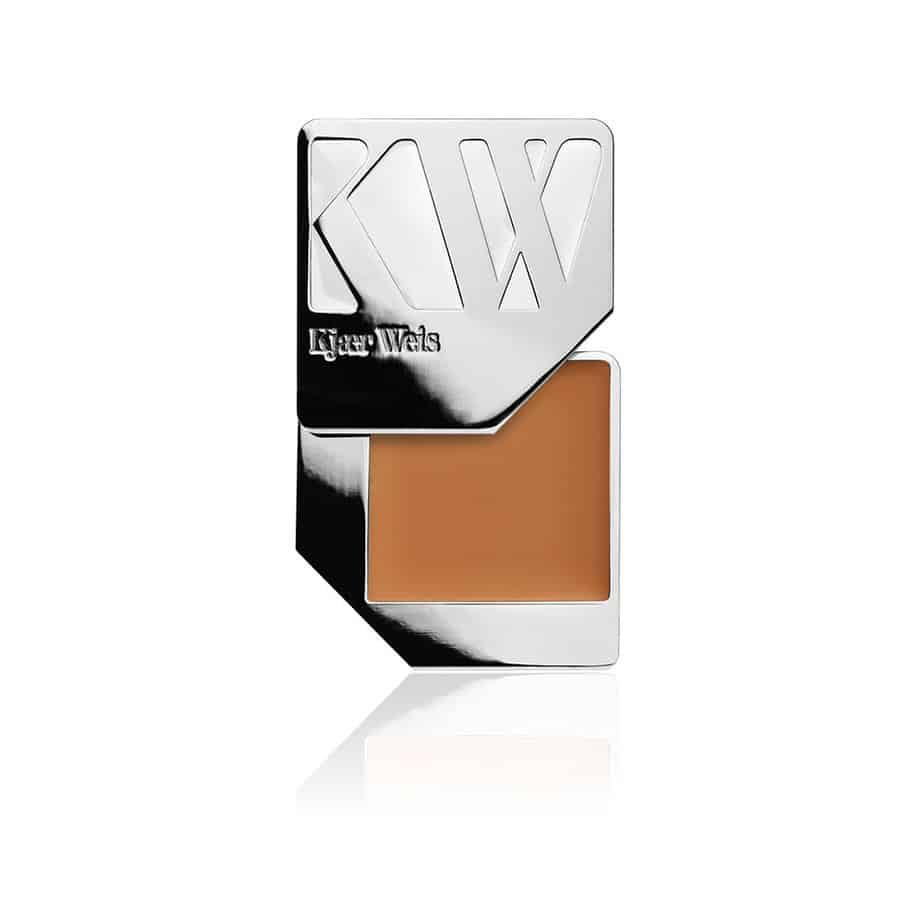 Base Maquillaje Kjaer Weis Transparent