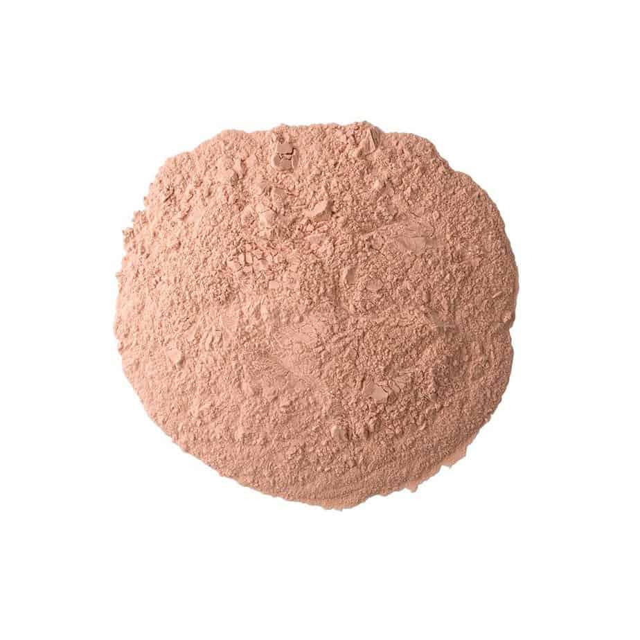 Make-Up Polvos de acabado RMS Beauty Un Powder 2.3
