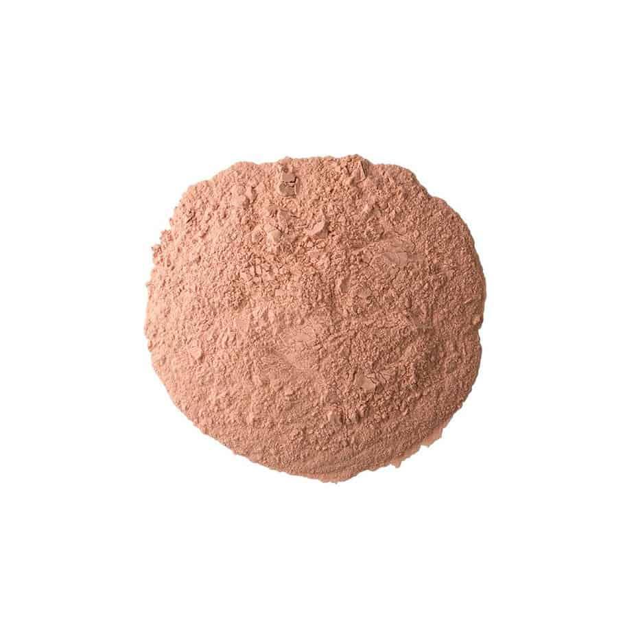 Make-Up Polvos de acabado RMS Beauty Un Powder 3.4