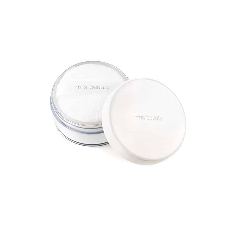 Make-Up Polvos de acabado RMS Beauty Un Powder
