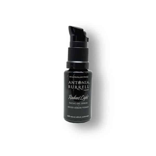Serum Piel sensible Antonia Burrell Radiant Light Serum